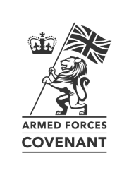 Armed Forces Covenant image